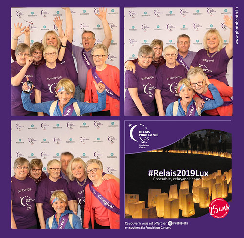 Relais2019Lux_Photobooth (158)