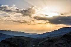 وادي الموجب في مادبا، الاردن (ebrahemhabibeh) Tags: