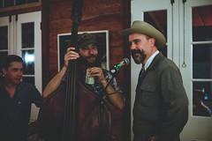 Mashed Potato Records - Dan Cutler, Matt Bell