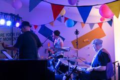 BOARoots-06019 (John French - Happy Snapper) Tags: bradfordonavon rootsfestival bradford avon music centre folk bluegrass blues