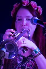 BOARoots-06040 (John French - Happy Snapper) Tags: bradfordonavon rootsfestival bradford avon music centre folk bluegrass blues