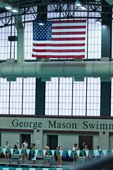 142A0952 (Roy8236) Tags: gmu american old dominion swim dive