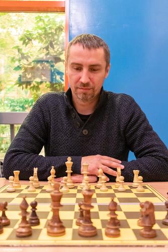 Otwarte Mistrzostwa Żarowa w Szachach-116