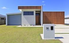 19 Haigh Avenue, Belrose NSW