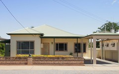 626 Williams Street, Broken Hill NSW