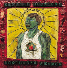 Sons And Daughters by The Neville Brothers (Gabe Damage) Tags: puro total absoluto rock and roll 101 by gabe damage or arthur hates dream ghost