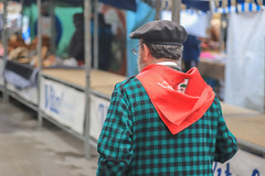 Laudion, San Blas jaia 2019  #DePaseoConLarri #Flickr -24 (Jose Asensio Larrinaga (Larri) Larri1276) Tags: 2019 sanblas laudio llodio araba álava basquecountry euskalherria eh feria turismo productosvascos