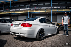 BMW M3 E92 (TimelessWorks) Tags: time less works timeless timelessworks tw photo foto photograph photography pic picture image shot shoot photoshoot car auto bil vehicle automobile automotive super supercar supercars sunday sunny outside outdoors outdoor sunshine summer beautiful rare exotic vintage old classic new brand ferrari lamborghini porsche pagani mclaren tt circuit assen bmw mercedes bentley rolls royce luxury rich sport sports sportscar sporty rwd awd event meet carmeet show showoff off clouds cloudy vredestein weekend netherlands