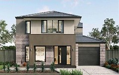 16 Bernard Road, Padstow Heights NSW