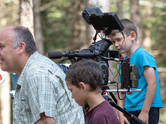 _MG_3574.jpg (joanna.mills) Tags: forestschool roachville tirnanog camera livewell diabetesnb henry bienvivre video