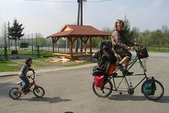 """Tuba Tallbike Modell 1 • <a style=""""font-size:0.8em;"""" href=""""http://www.flickr.com/photos/65125190@N04/46955563172/"""" target=""""_blank"""">View on Flickr</a>"""