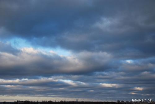 Небо планети Земля 22 InterNetri Ukraine