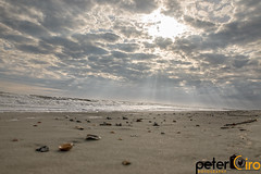 Folly Beach near Charleston, South Carolina (Peter Ciro Photography) Tags: artatlantainstagoodcoloradogsmnppicofthedayweatherlandscapephotographyexploregeorgiaskylineatlantaphotographerwaterfallstennesseephotographynorthcarolinaphotographermills geo:lat=32640460016667 camera:model=canoneos5dmarkiv exif:model=canoneos5dmarkiv camera:make=canon exif:isospeed=100 exif:lens=sigma2470mmf28ifexdghsm geo:lon=79968556666667 geocountry geostate geolocation geocity exif:focallength=27mm exif:aperture=ƒ80 exif:make=canon