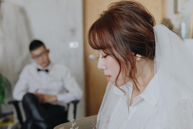 高雄-輕婚紗-Eric-Reta