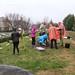 Ayrsley_Tree_Planting_2019_ (44)