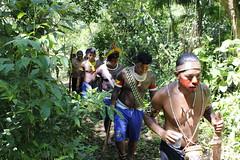 Ecomanrun (Maicon Duili) Tags: run runner runing cross country ubatuba paisagem