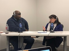 Call of the Senate Podcast