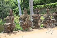 Angkor_AngKor Thom_2014_06