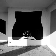 108 - public abandoned (108 is NIHIL) Tags: wall painting paintings painture mur abstractism abstract art arte astrattismo astratta abstrait contemporanea アート 抽象芸術 noir 艺术 抽象 graffiti contemporary 現代美術 当代艺术 street pubblica public new nuovo современное искусство zeitgenössische kunst sztuka współczesna suvremena umjetnost 현대 미술 samtida konst הייַנטצייַטיק קונסט kaasaegse kunsti nykytaidetta الفن المعاصر الكتابة على الجدران אמנות עכשווית contemporáneo celf gyfoes çağdaş sanat съвременното изкуство 동시대미술