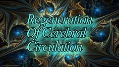 Normalization Of Cerebral Circulation ✔ All-Night Meditation ✔ Binaural Beats (INFINITY_ZEN_RALAXXATION _MEDITATION) Tags: normalization of cerebral circulation ✔ allnight meditation binaural beats