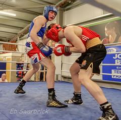 ABA-1943408.jpg (bridgebuilder) Tags: west aba barton boxing club eccles sport north amateur bps sig counties