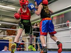 ABA-1910362.jpg (bridgebuilder) Tags: west aba barton boxing club eccles sport north amateur bps sig counties