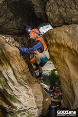 Cave Stream