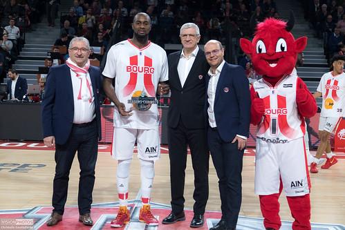 Trophée Leaders Cup - ©Christelle Gouttefarde