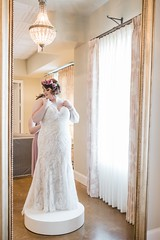 Flower Mound Wedding Photographer (melissaclairephotography) Tags: flower mound wedding photographer dallasweddingphotographer dallasweddingphotos dallasphotographer tx
