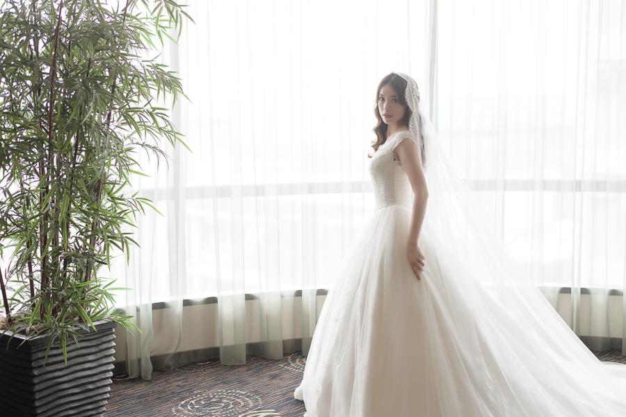 47315819382 5c1abf406a o [台南婚攝]T&C/桂田酒店杜拜廳