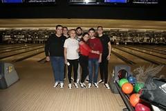 bowling_Robot_04