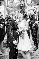hochzeitsreportage-giessen-villa-leutert (weddingraphy.de) Tags: hochzeit hochzeitsfotos giesen wedding hochzeitsreportage hochzeitsfotograf realwedding realweddings hochzeitsfotografgiesen