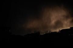 _P3A8255 (Valentina Ceccatelli) Tags: sky rain rainbow storm italy tuscany home pink light sun clouds wind winds valentina ceccatelli valentinaceccatelli prato canon eos 5d mark iv spring march 2019