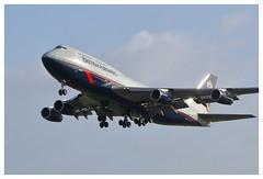 IMG_1303 (b318isp) Tags: eidw dublinairport gbnly british airways boeing 747436