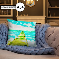 A54 (hithr143) Tags: pillow tote bag stripe shopping s seller shopper usa custom design discount designer etsy etsyseller dress teespring heels pants tights bottoms amazonseller friendship onlineshopping leggings graphics yogapants amazon canada yoga yogapant demand yogawear premade printfultemplate world fiverr printful printify girl high clothing printing pre print upwork ecommerce teechip bottom women cowcow