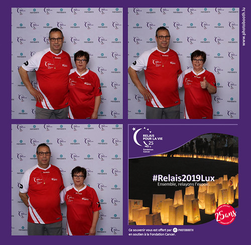 Relais2019Lux_Photobooth (855)