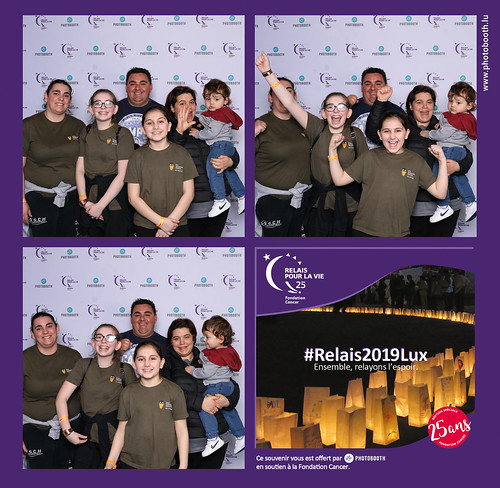 Relais2019Lux_Photobooth (691)