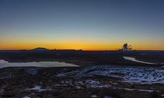 Arizona Dawn (CraDorPhoto) Tags: canon5dsr landscape nature outside outdoors usa arizona sunrise dawn sky blue