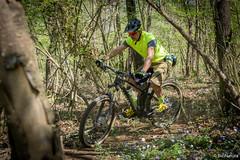 DSC07058 (BiciNatura) Tags: a6000 bicinatura bike gattaceca giangis lazio mountain mtb sony