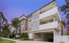 11/50 Nijong Drive, Pemulwuy NSW