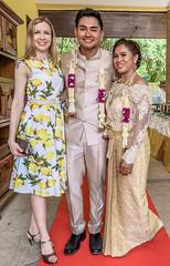 DSC_6227 (bigboy2535) Tags: john ning oliver wedding married shiva restaurant hua hin thailand official photos
