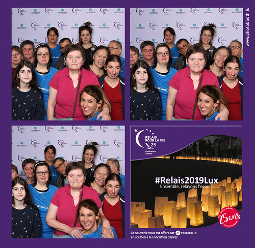 Relais2019Lux_Photobooth (807)