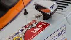 AM-Lola-17 (M3d1an) Tags: aston martin lmp1 lola 118 diecast autoart