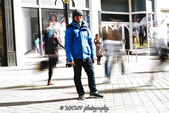 Jack - street tradesman on Briggate in Leeds. (Please follow my work.) Tags: art artistic artwork motionblur brilliantphoto brilliant briggate candid city citycentre colour colours d7100 england excellentphoto excellent flickrcom flickr google googleimages gb greatbritain greatphoto greatphotographers interesting leeds ls1 leedscitycentre mamfphotography mamf man male nikon nikond7100 northernengland onthestreet photography photo photograph photographer people person pose portfolio quality qualityphotograph road town uk unitedkingdom upnorth urban westyorkshire longshutterspeed longexposure yorkshire