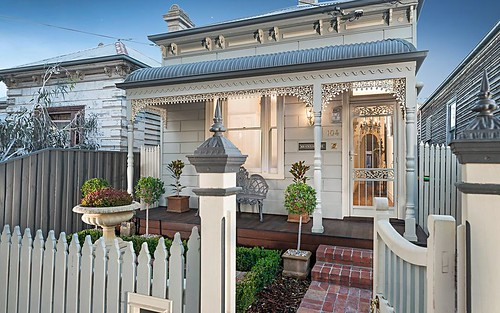 104 Francis St, Ascot Vale VIC 3032