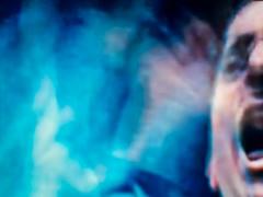 Power of Speech (Astroredg) Tags: power speech powerofspeech freedomofexpression expression expressionism cry outcry cri pouvoir pouvoirdexpression droitdexpression face mouth howl alarm alarme sos scream roar yell shout furor fureur fury complaint complaining energy énergie denounce dénoncer vociferate vociférer proclaim utterance lament lamenter protest protestation rage clamor shriek complain summon lamentation clameur appel call plainte tollé abstract abstrait expressionnisme