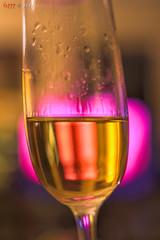 Lagrima on Pink (fs999) Tags: 800iso fs999 fschneider aficionados zinzins pentaxist pentaxian pentax k1 pentaxk1 fullframe justpentax flickrlovers ashotadayorso topqualityimage topqualityimageonly artcafe pentaxart corel paintshop paintshoppro 2019ultimate paintshoppro2019ultimate drinks boissons getränke beverage lagrima white porto blanc portugal vin wine wein wijn pentaxfa35mmf2al fa35 35mm f2 f20 fa35f2