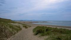 Traeth Cymyran, Anglesey (joanjbberry) Tags: traethcymyran anglesey beach northwales costaline coast wales landscape sea fujifilm xt3 fujifilmxt3