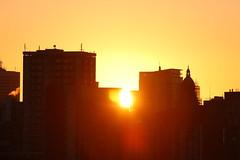 IMG_5096 (Yorkshire Pics) Tags: 1004 10042019 10thapril 10thapril2019 sunrise leeds leedsskyline leedssunrise silhouettes leedsunderconstruction underconstruction urban urbanlandscape urbanskyline urbansilhouettes leedstownhall townhall